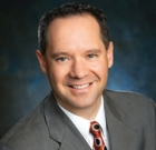 Langkilde takes helm at HonorHealth Foundation