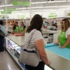 JOANN fabric, craft store opens