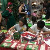 Holiday activities abound at Christown