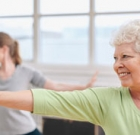 Free classes offered for breast cancer survivors