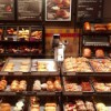 Panera Bread opens at Colonnade mall