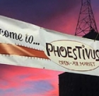 Phoestivus returns  to downtown