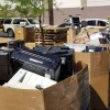 Recycling fest returns on Jan. 5