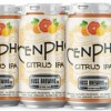 Donate citrus for new CenPho Citrus IPA