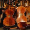 'Violins of Hope' events in Phoenix