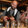 AZ Cocktail Weekend returns to downtown