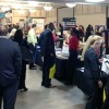 Two school districts host job fairs this month