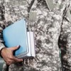 Scholarships, emergency grants for veterans