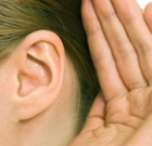 Hearing loss can lead to isolation, dementia