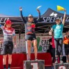 Local builder's racing team dominates at Cactus Cup