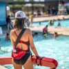 Lifeguards, swim instructors sought