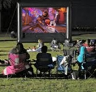 Free 'Movie at the Mountain' on March 30