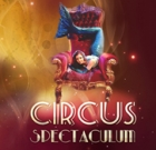 Circus comes to Central Phoenix