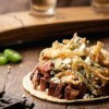 Taco Guild updates food, drink menus