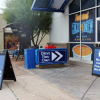 Dutch Bros. at busy corner possibly to close