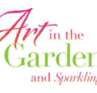 Art, tea featured at annual event