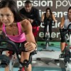 Exercise events aid cancer research