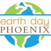 Phoenix celebrates Earth Day on April 22