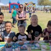 Free, family event in Sunnyslope