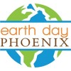 Earth Day fest, recycling tips, compost, and more