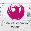 Budget heads to council for approval