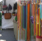 Local crafters host Mama's Makers Market