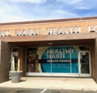 Health store new owners, new radio broadcast