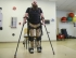 Phoenix VA receives robotic exoskeleton