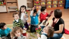 Preschool teaches kids with, without autism