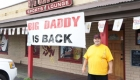 Daughter of 'Big Daddy' seeks help for her dad