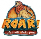 Children will have a 'Wild' time at VBS