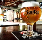 Happy hour, weekday specials at SanTan Brewery