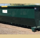 Phoenix residents can rent dumpster