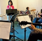 New music classes for infants to 3-year-olds