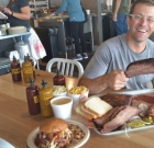 Good things come to those who wait at Little Miss BBQ