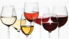 Wine event to offer special sips, nibbles