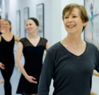 Ballet Arizona offers creative aging classes
