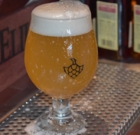 PHX Beer Co. offers new brews, food