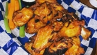Wingfest to feature chicken, competition