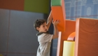 Children's Museum offers holiday camp