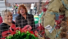 Civitan market offers arts, crafts, baked goods