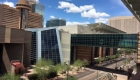 Convention Center among top facilities