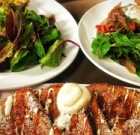 The Farish House offers fall specials