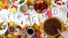 Provision Coffee to offer 'Friendsgiving'