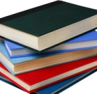 Library overdue fees waived