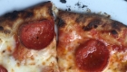 Pizza festival coming to the park