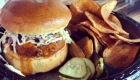 Trapp Haus BBQ delivers meat by the pound