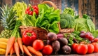 Citifarms to open vegetarian eatery