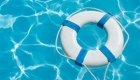 Take steps to prevent drowning in pools