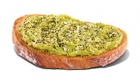 Dunkin' spices up menu with avocado toast